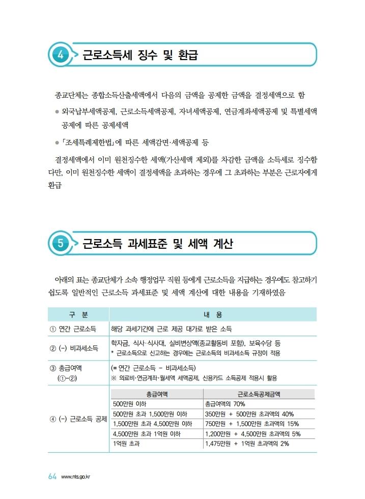 %20.pdf_page_065.jpg