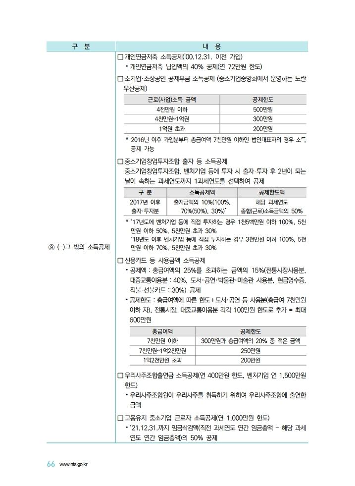 %20.pdf_page_067.jpg