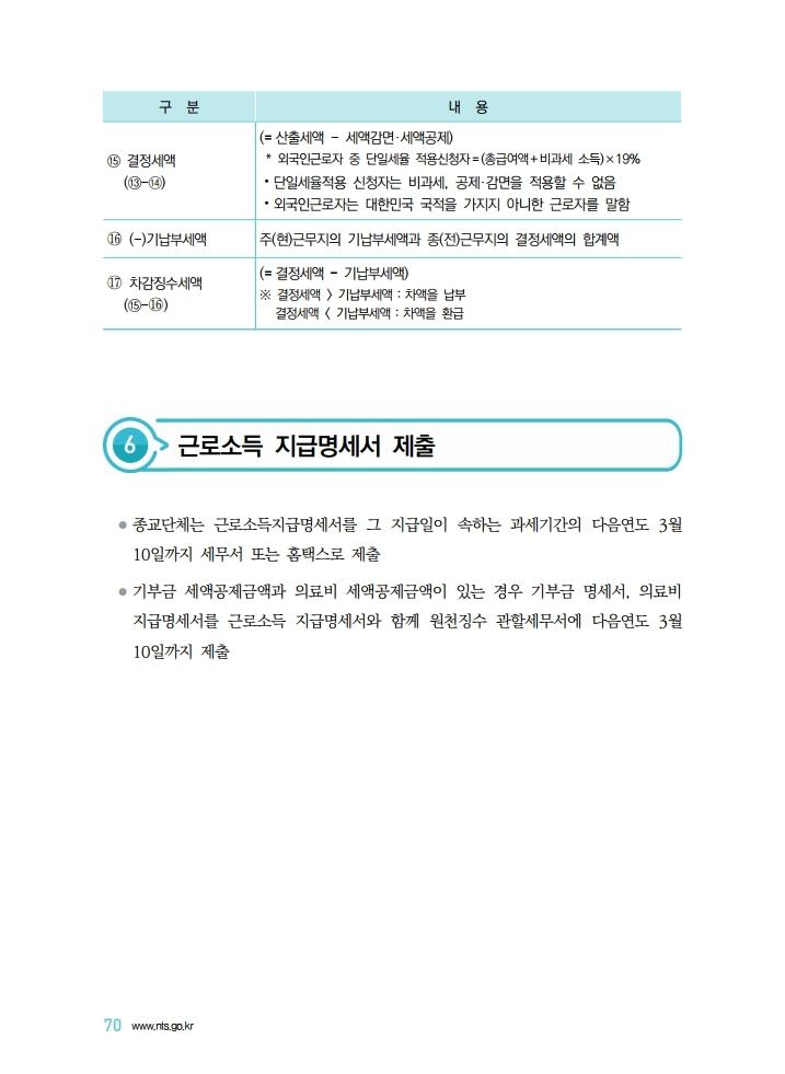 %20.pdf_page_071.jpg