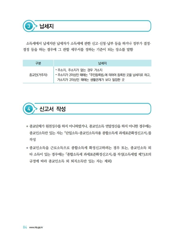 %20.pdf_page_085.jpg