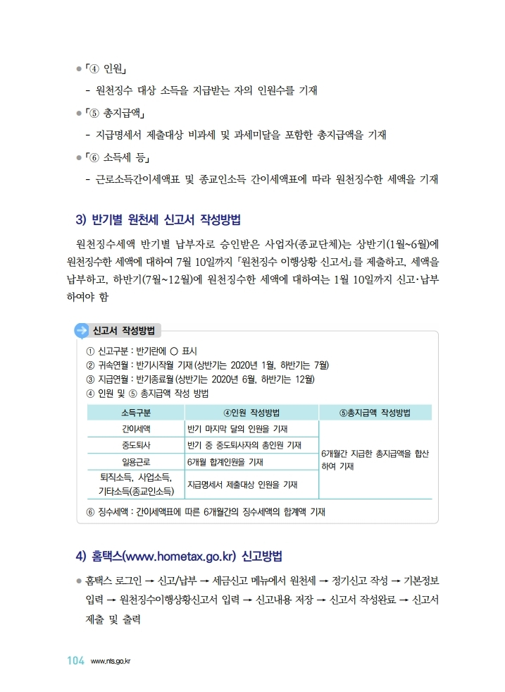 %20.pdf_page_105.jpg
