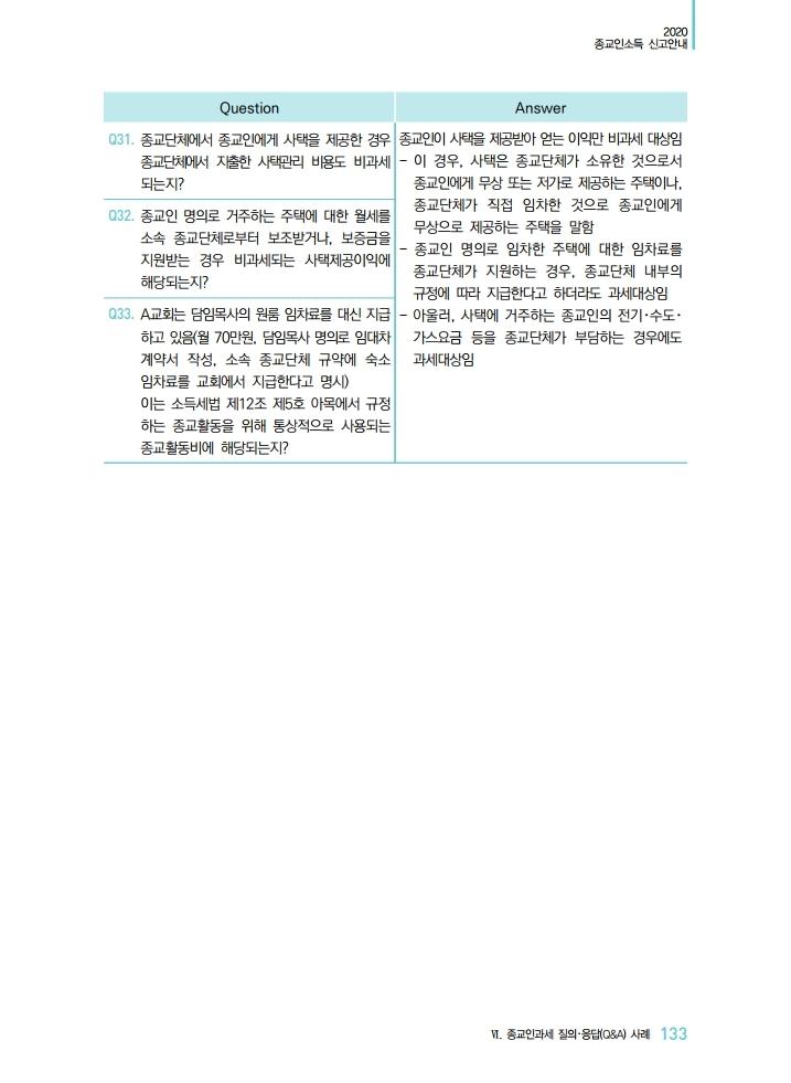 %20.pdf_page_134.jpg