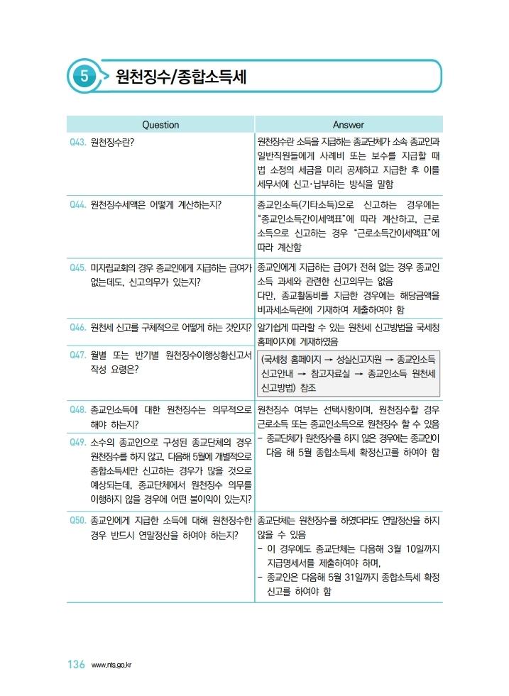 %20.pdf_page_137.jpg