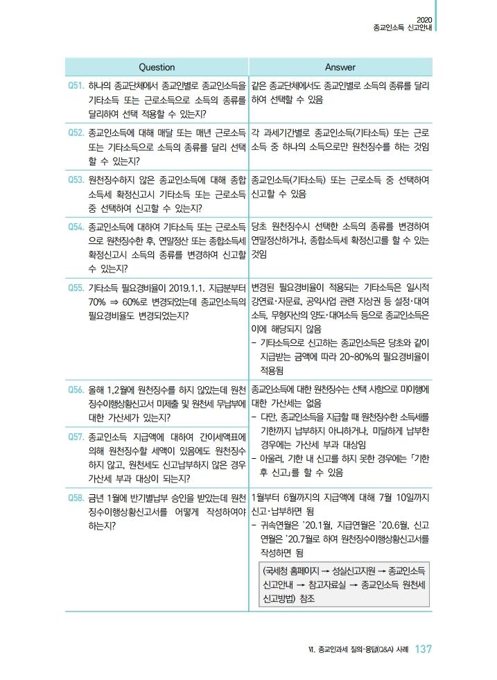 %20.pdf_page_138.jpg