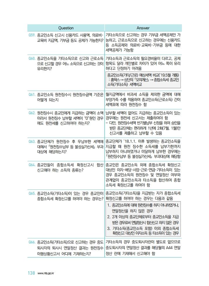 %20.pdf_page_139.jpg