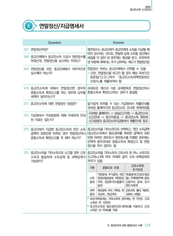 %20.pdf_page_140.jpg