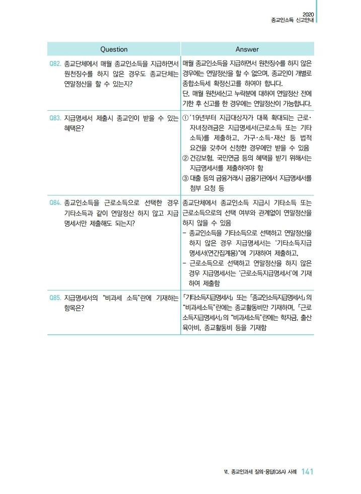 %20.pdf_page_142.jpg
