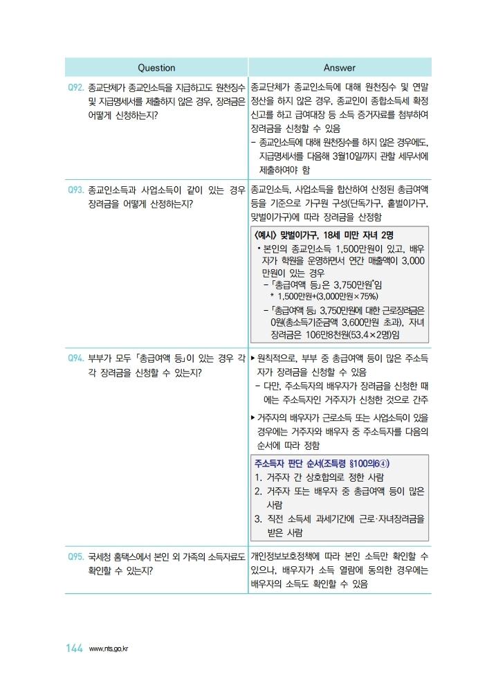 %20.pdf_page_145.jpg