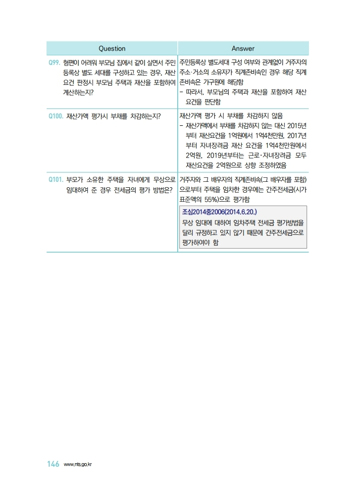 %20.pdf_page_147.jpg