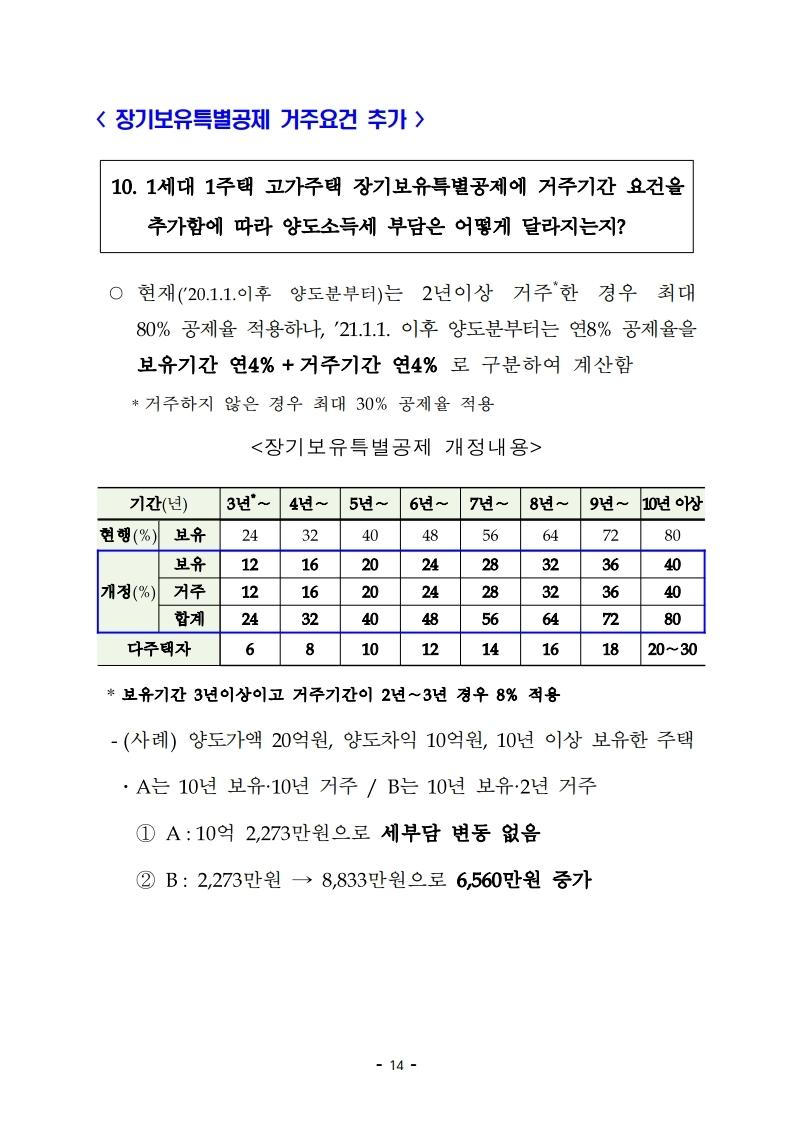 realty3law.pdf_page_18.jpg