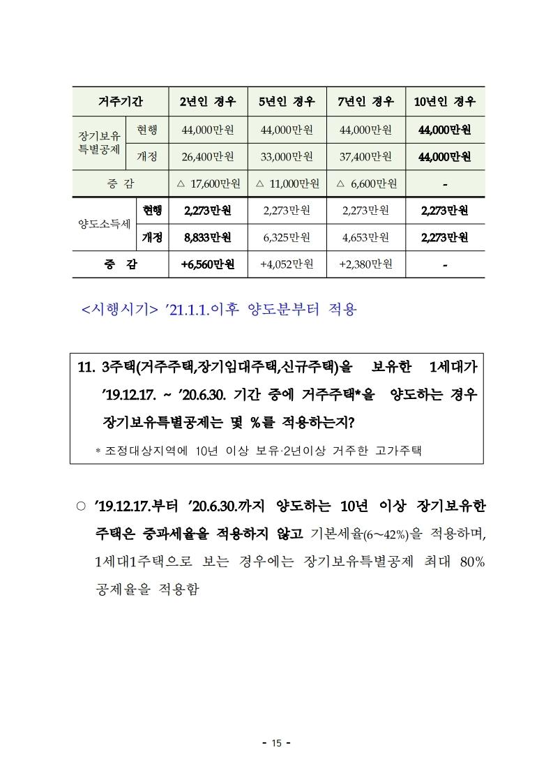 realty3law.pdf_page_19.jpg