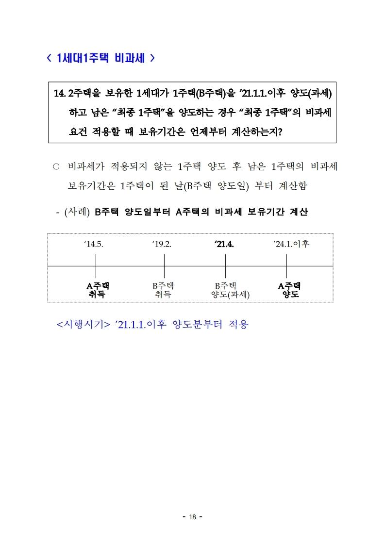 realty3law.pdf_page_22.jpg