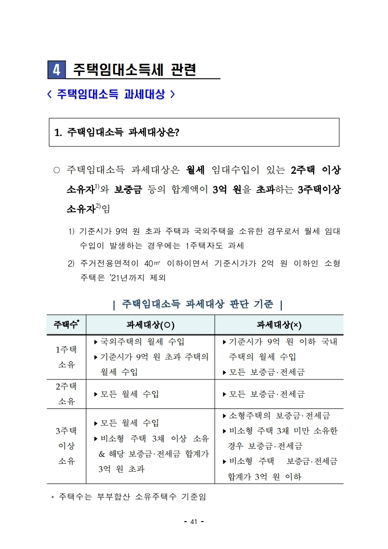 realty3law.pdf_page_45.jpg
