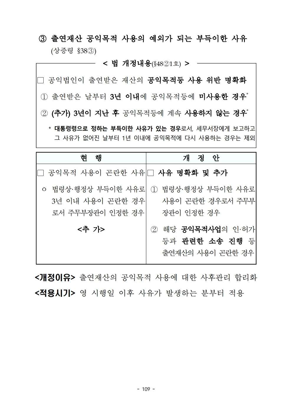 2020 tax law.pdf_page_121.png