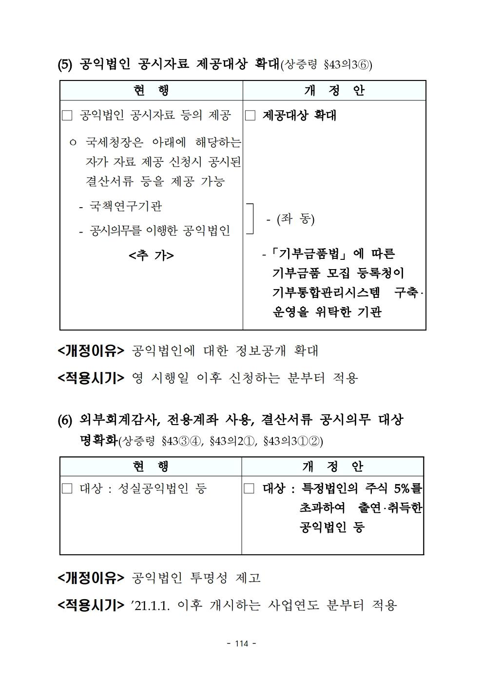 2020 tax law.pdf_page_126.png