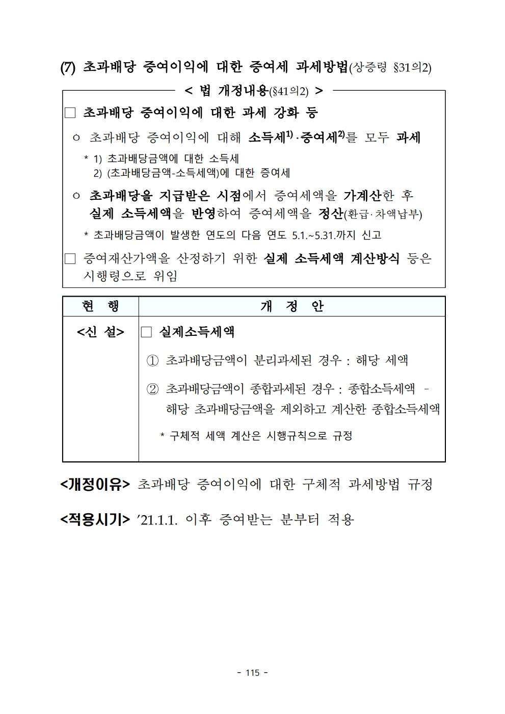2020 tax law.pdf_page_127.png