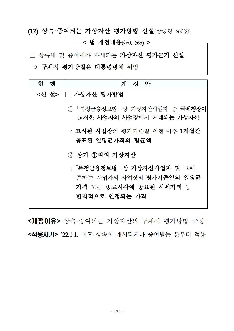 2020 tax law.pdf_page_133.png