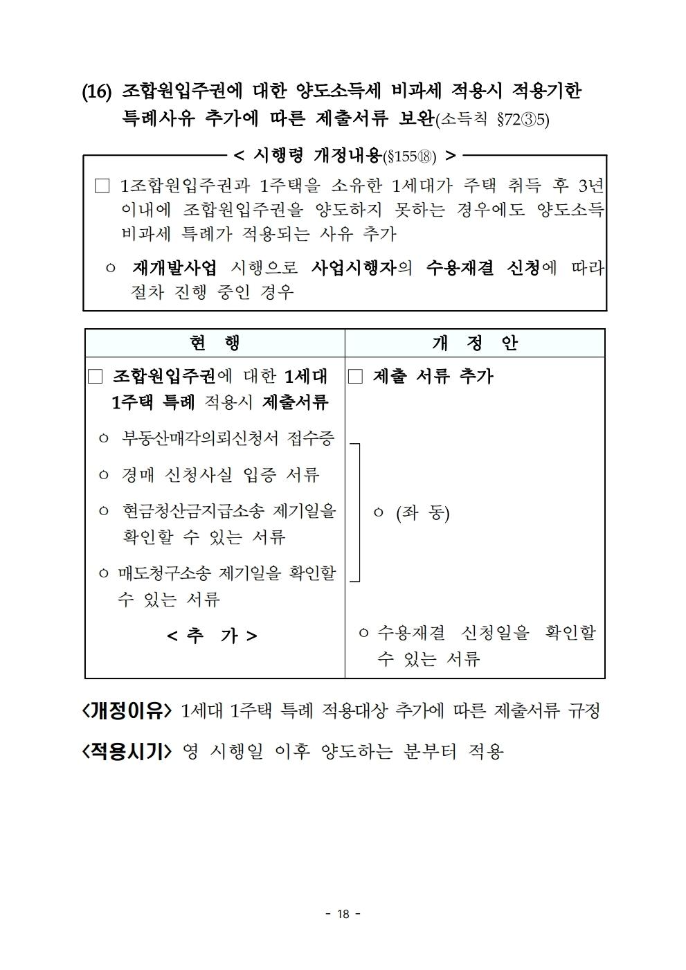 2020 regulations.pdf_page_24.jpg