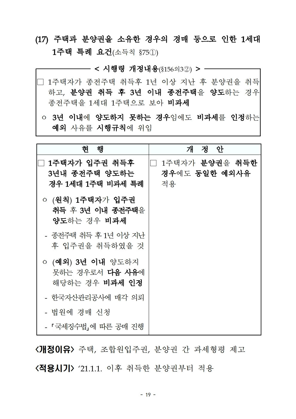 2020 regulations.pdf_page_25.jpg